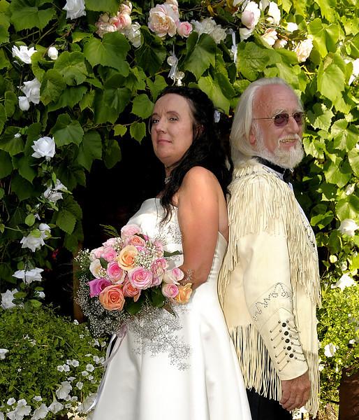 Butch and Anne's Wedding 207A.jpg