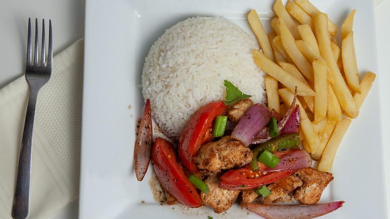 chicken Saltao Classic.JPG