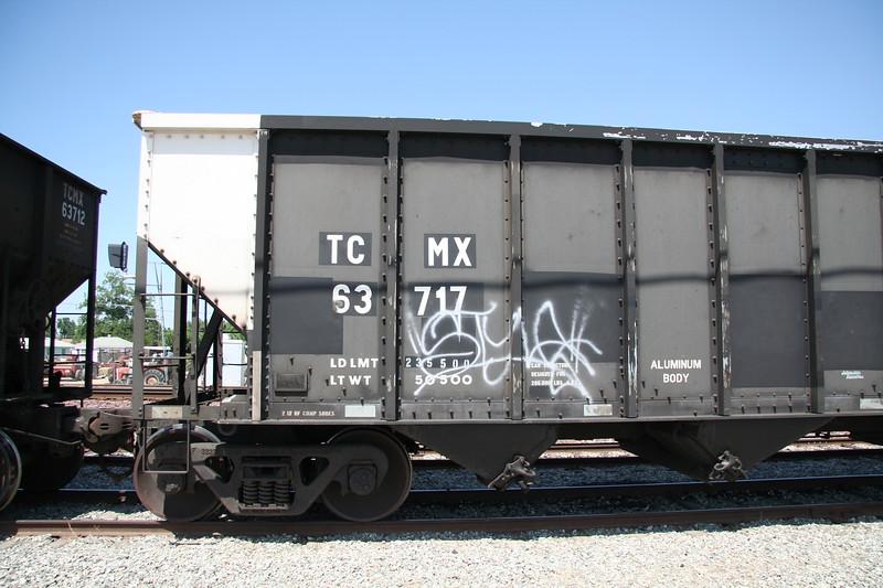 TCMX63717_02.JPG