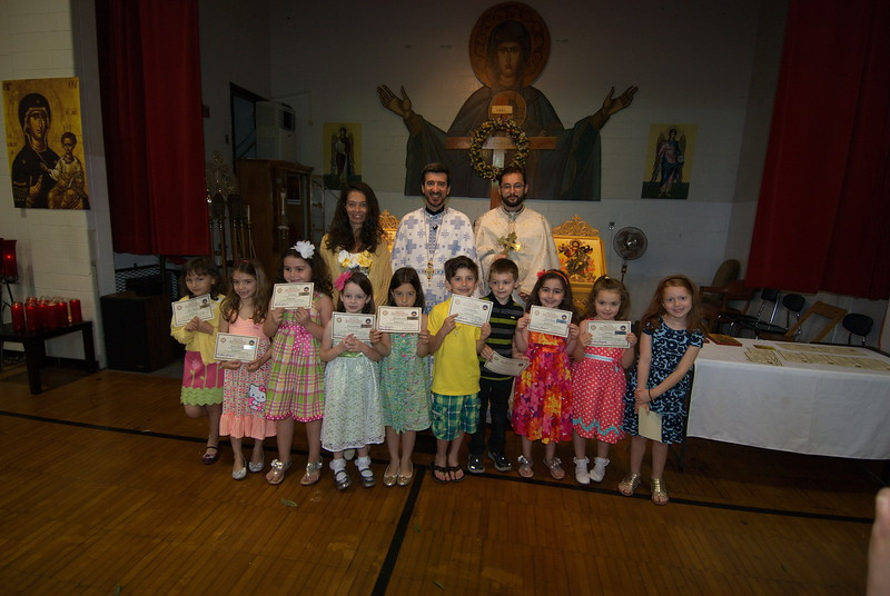 2013-05-19-Church-School-Graduation_004.jpg