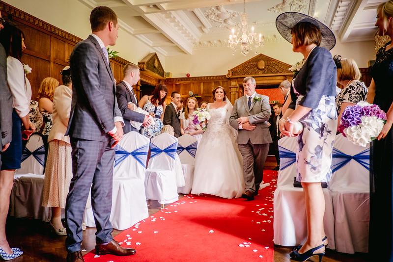 Cross Wedding-155.jpg