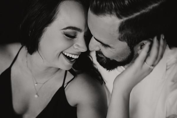 Jenna & Seth