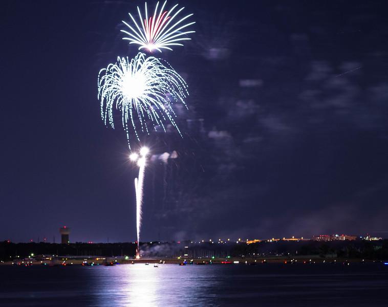 Firework 21-1.jpg