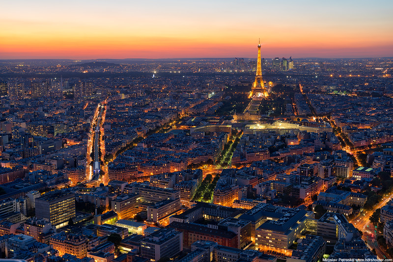 Paris_DSC9761-web.jpg