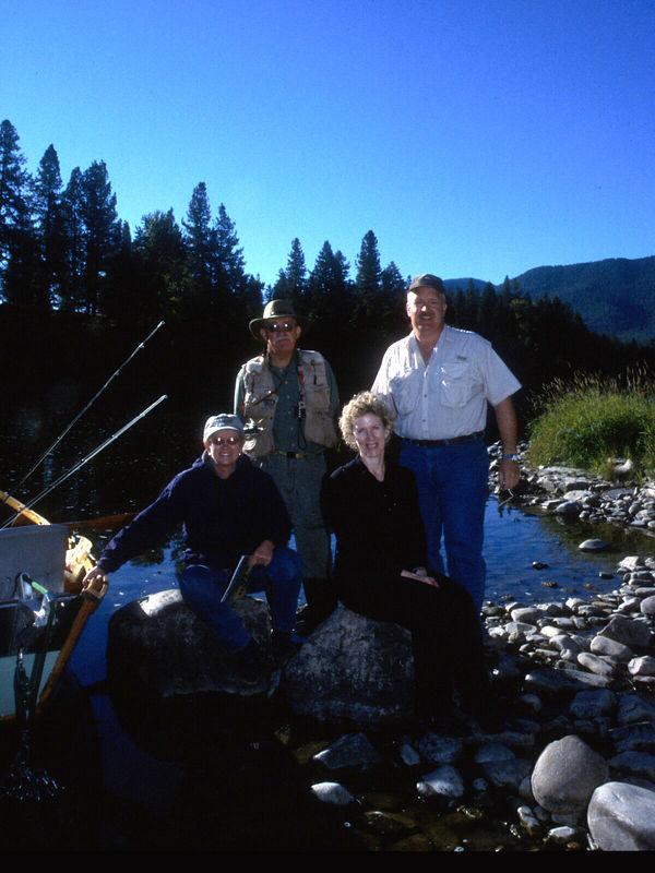 Clark Fork 2003 b.JPG