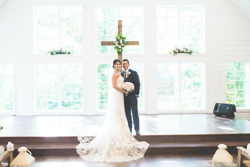 acacia and dan wedding print-694.jpg
