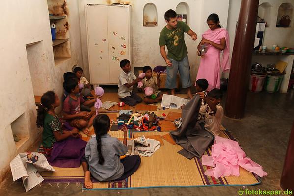 Thamarai Nightschool