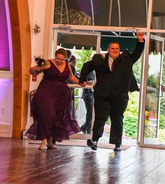 100519 Becca Dayne Wedding- Long Lens-8389.jpg