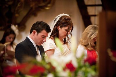 Angee & Giacomo [Diso Italy Wedding Photography]