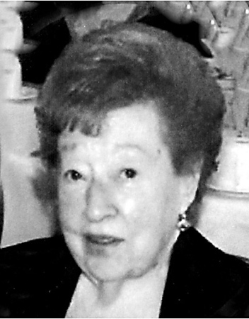 ClemenceMiecznikowski