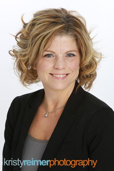 Tara Rindfliesch