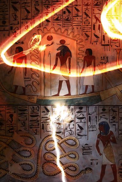 Egypt22.jpg