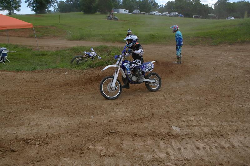 FCA Motocross camp 20170220day1.JPG