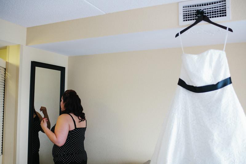 Le Cape Weddings_Natalie + Joe-54.jpg