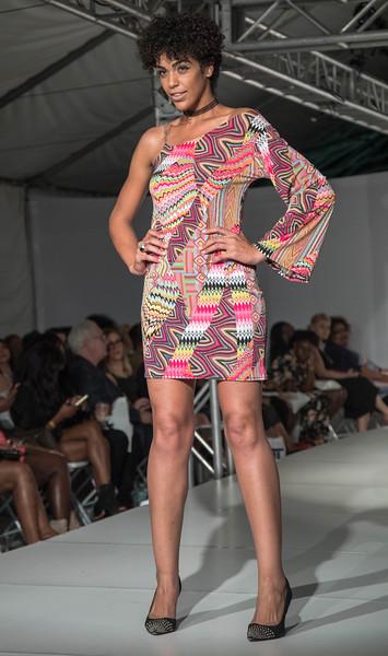 FLL Fashion wk day 1 (59 of 134).jpg