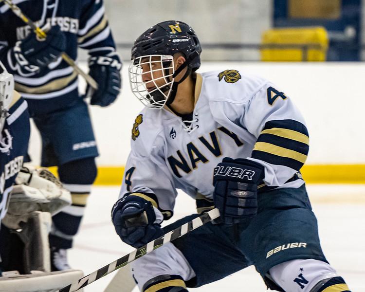 2019-10-11-NAVY-Hockey-vs-CNJ-12.jpg