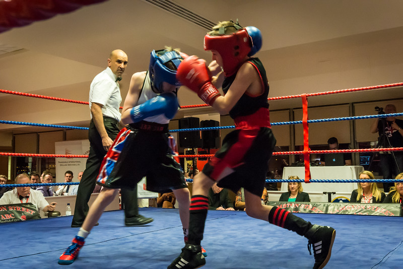 -Boxing Event March 5 2016Boxing Event March 5 2016-11240124.jpg