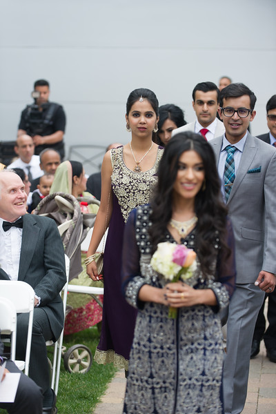 UPW_HAQ-WEDDING_20150607-139.jpg