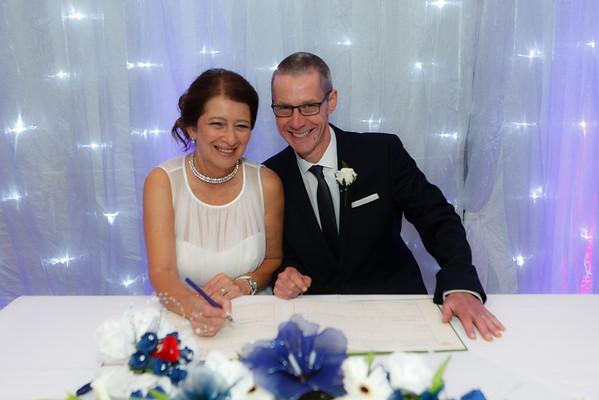 Phil & Gloria Croxon Wedding-186.jpg