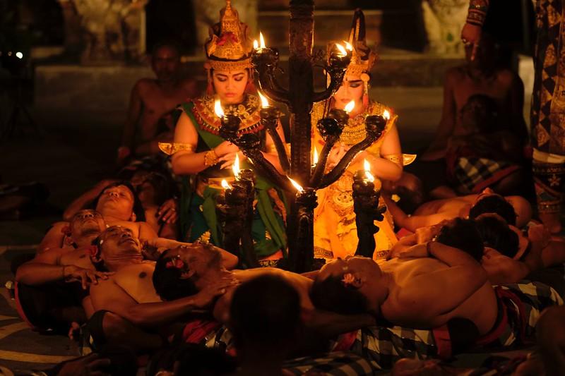 Trip of Wonders Day 11 @Bali 0343.JPG