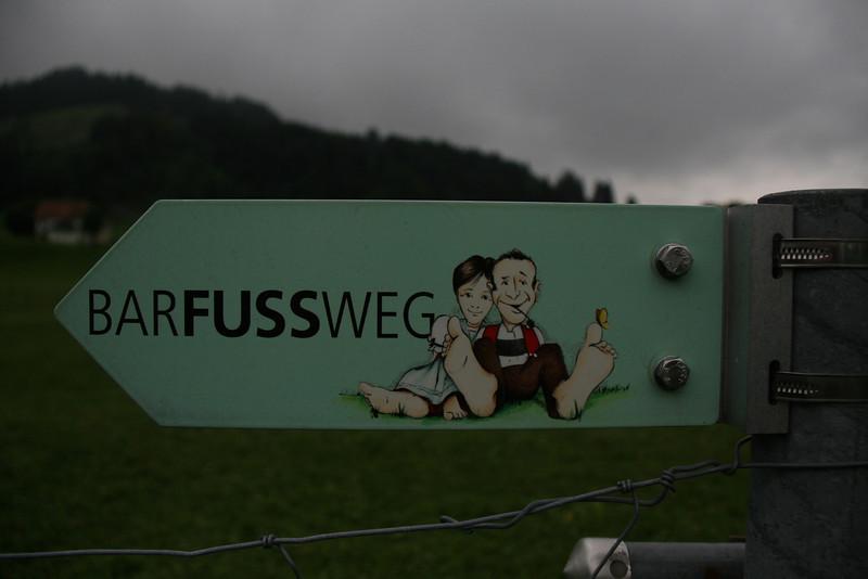 2010-Switzerland-Italy 144.JPG