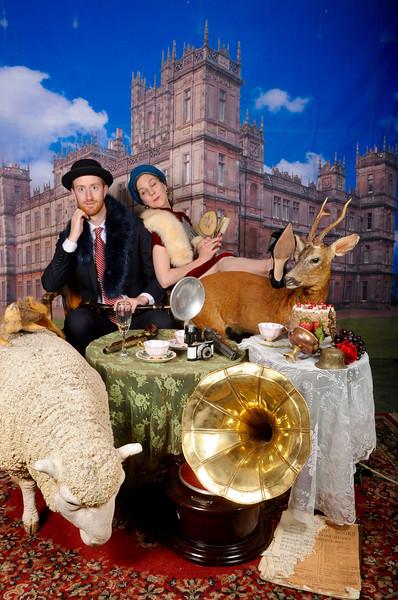 www.phototheatre.co.uk_#downton abbey - 205.jpg