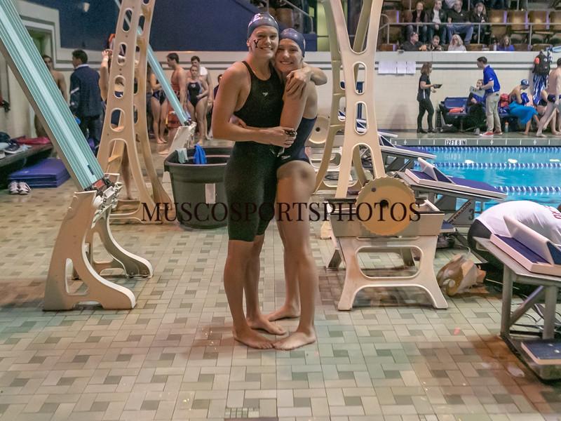 Swimming-diving vs Seton Hall_1087.jpg