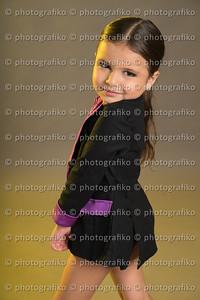 pk2838 Mia Rivera