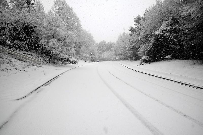 snow_o1_2018_014.jpg