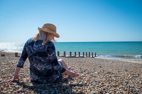 Janine Lowe Beach-65.jpg