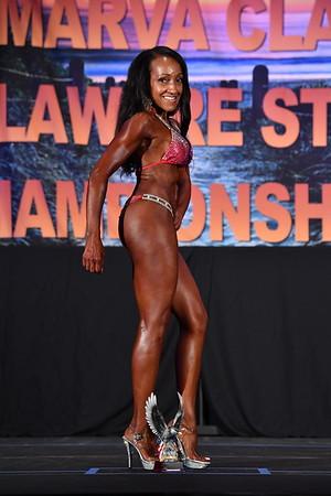 #65 Christine Morton
