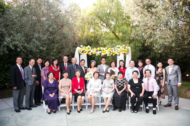 20130629-family-8.jpg