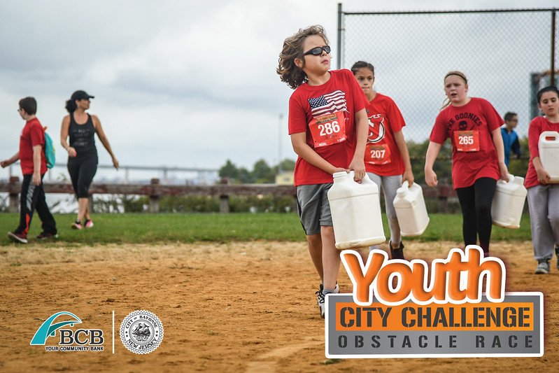 YouthCityChallenge2017-1634.jpg