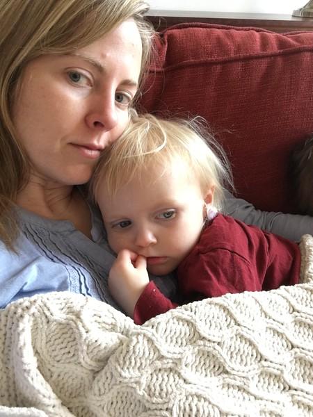 20160222 002 sick mom cuddles.JPG