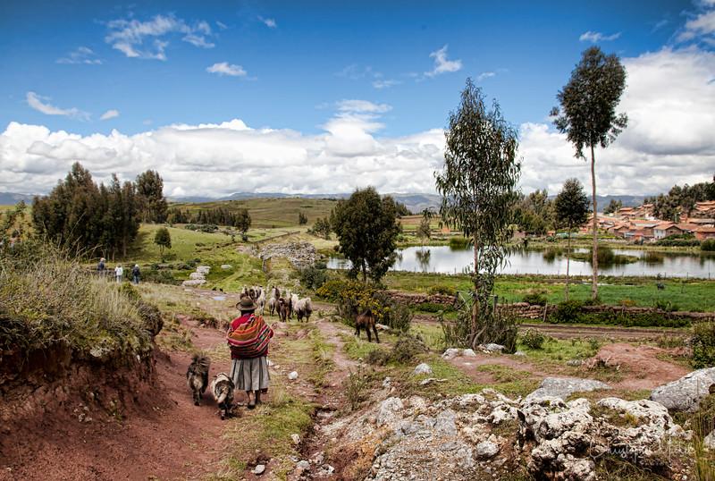 20120329_Cuzco_Tambo Machay_templeofthemoon_2271.jpg
