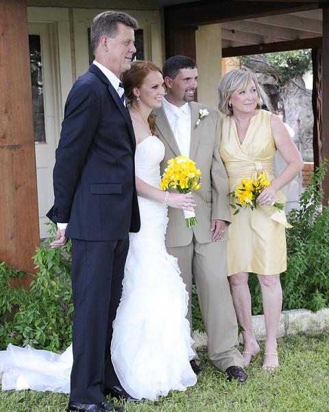 Clay Wedding 136.jpg
