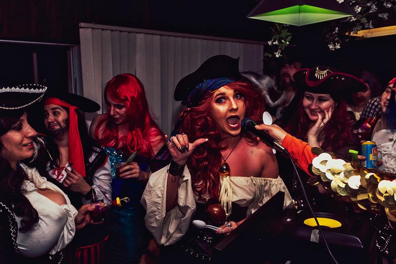 20190302-PirateParty-37.jpg