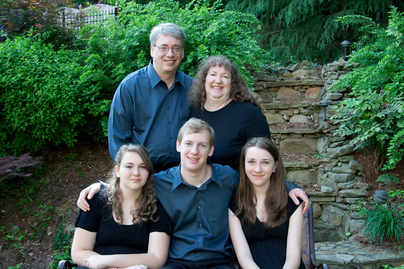 McMichael Family 05-2010-17.jpg