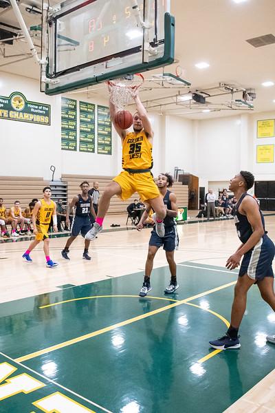 Basketball-M-2020-01-31-8915.jpg