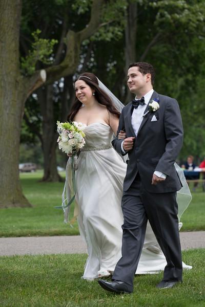 Knapp_Kropp_Wedding-81.jpg