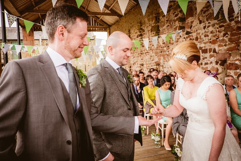 Barrett Wedding-197.jpg