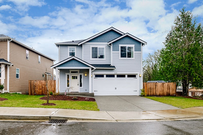 5004 Onalaska Loop SE, Port Orchard