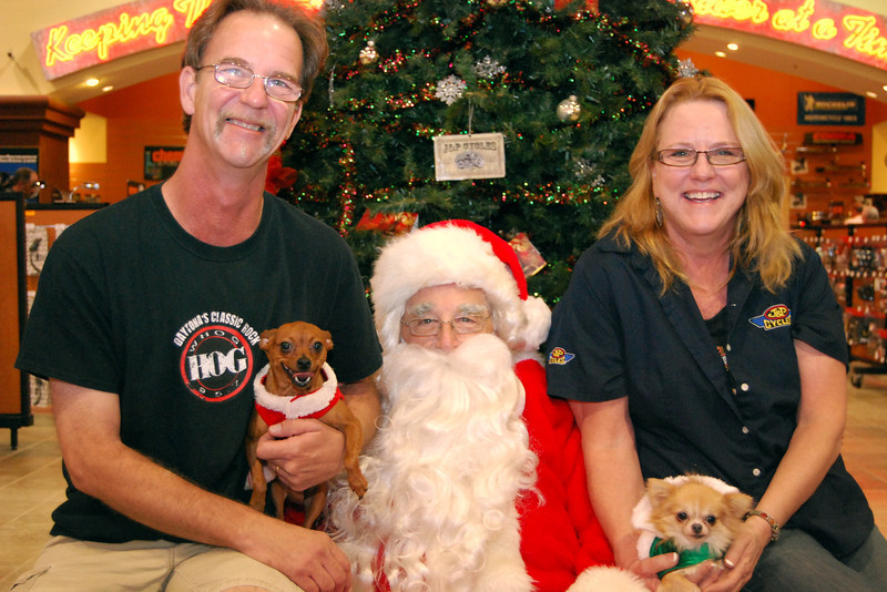 2013 Santa visits J&P Cycles Florida Superstore (60).JPG