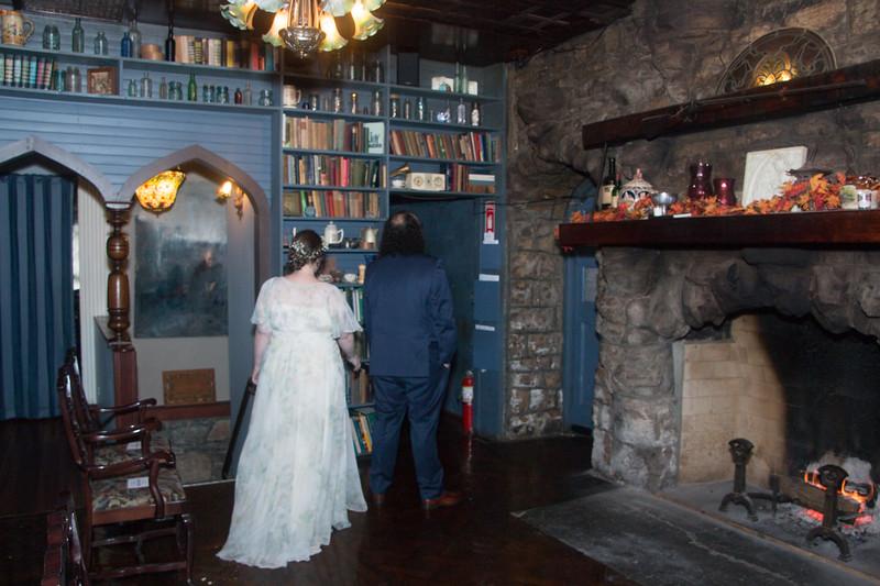 Joanne and Tony's Wedding-146.jpg