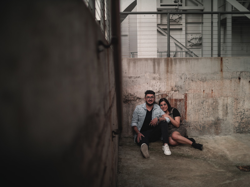 Leandro & Mary-77.jpg