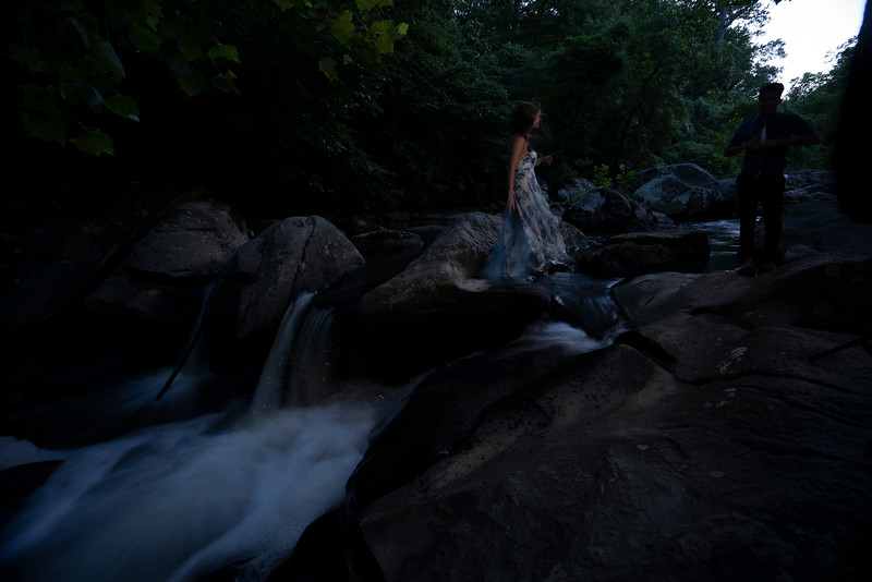 kwhipple_sebastian_erina_river_20190630_0058.jpg