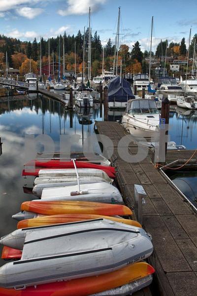 Gig Harbor 2484_HDR.jpg