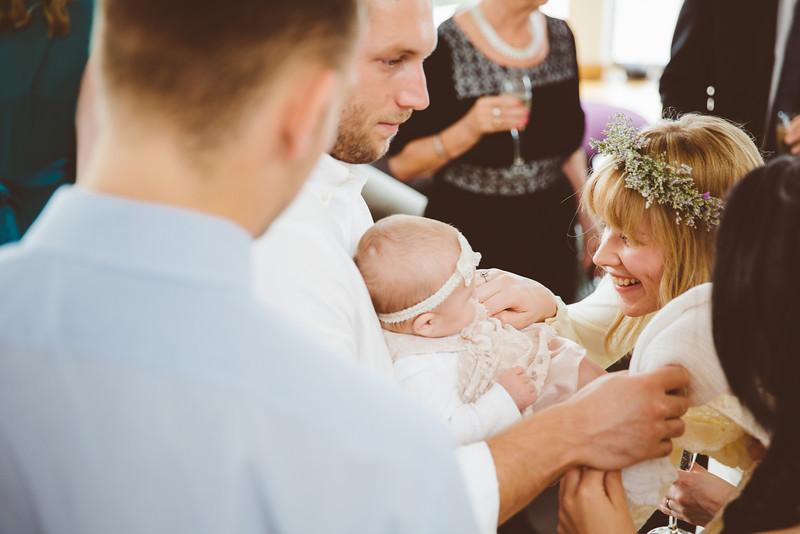 103-H&A-Wedding.jpg