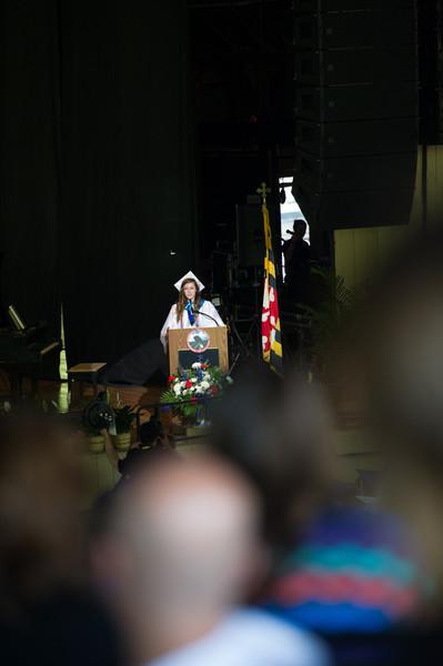 CentennialHS_Graduation2012-83.jpg