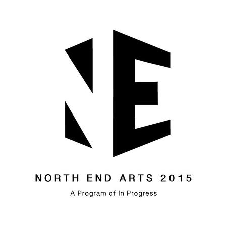 north end arts